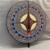 Boba Sun Mask