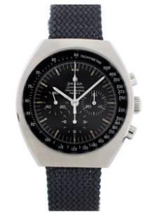 Omega Speedmaster Professional Mark II 145.014 Vintage