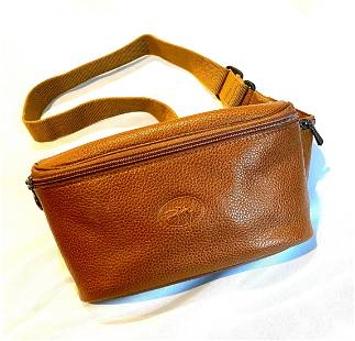 Longchamp Belt-Bag
