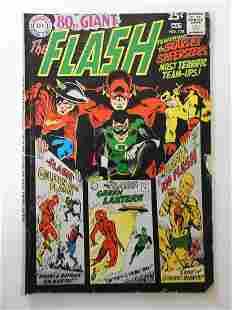 Flash #178