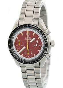 Omega Speedmaster Professional 3510.61 Michael