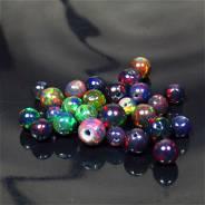 Loose Stones & Beads