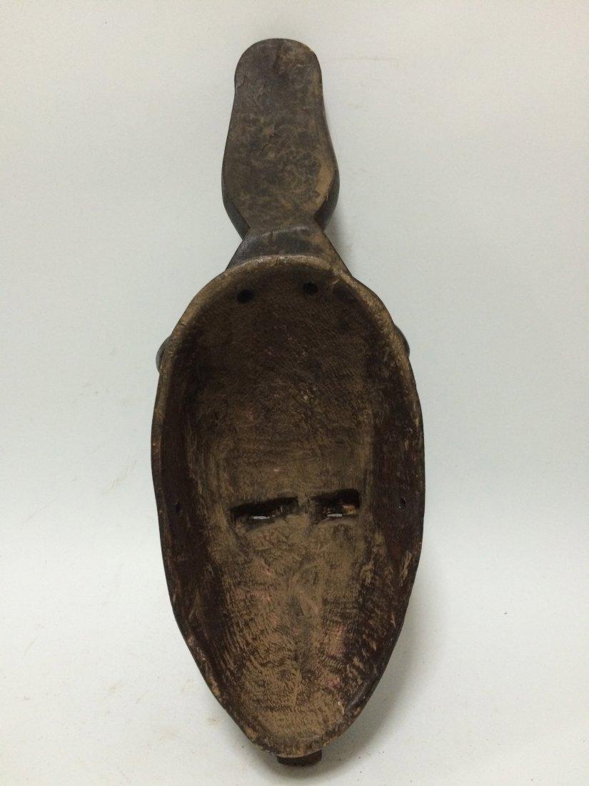 Guru Mask - 6