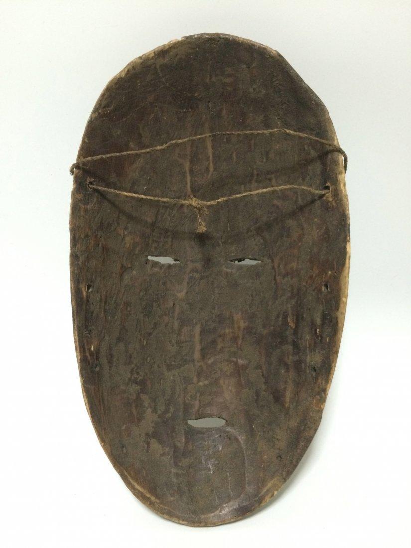 Lega Mask - 5
