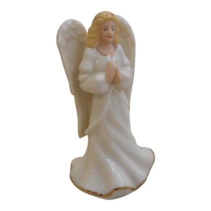 Lenox Mini Figurine: Angel