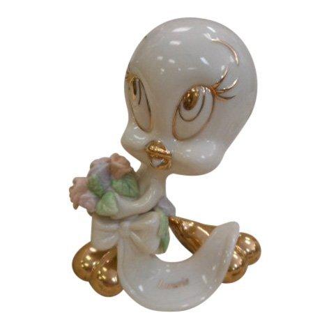 Lenox Figurine: Tweety Bird