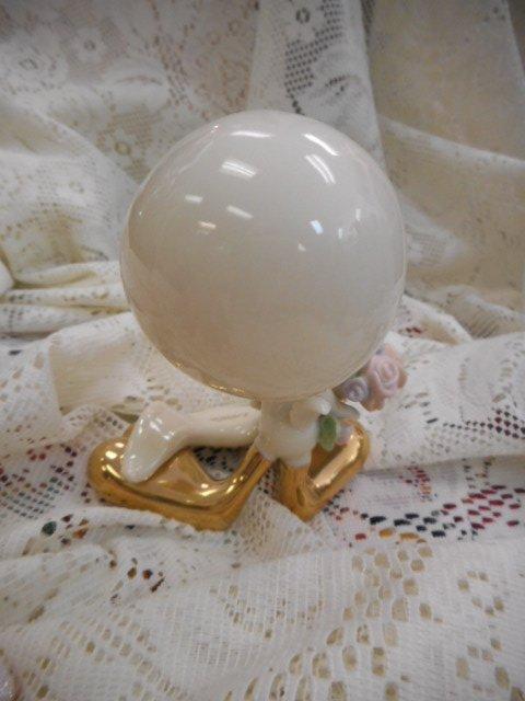 Lenox Figurine: Tweety Bird - 2