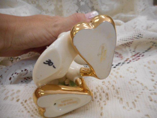 Lenox Figurine: Tweety Bird - 3