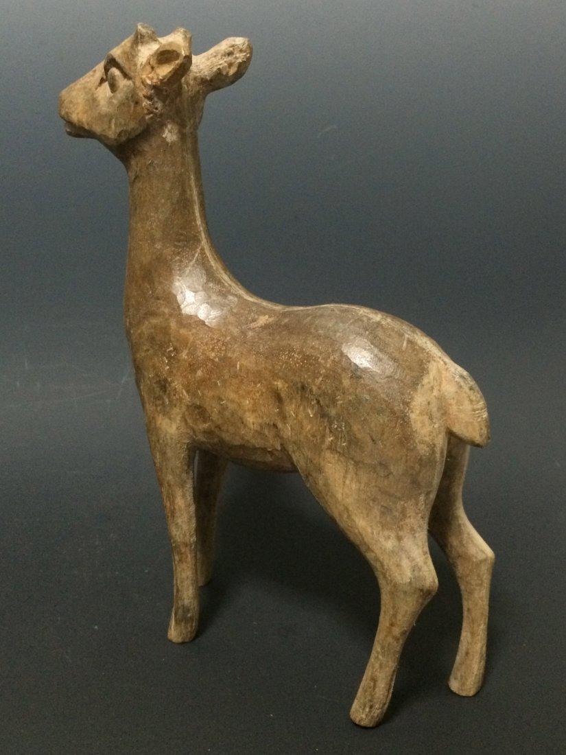 Deer - 4
