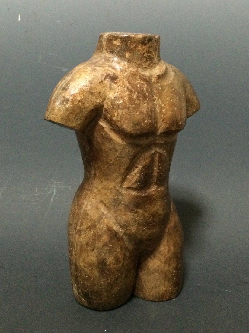 Male Mannequin - 2