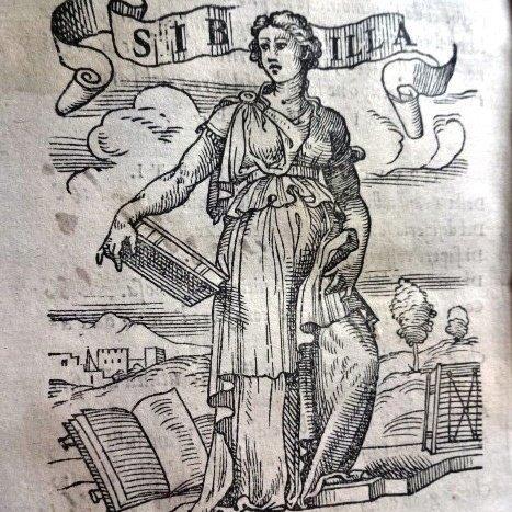 Alcuni Opusculetti le Cose Morali del Divino Plutarco