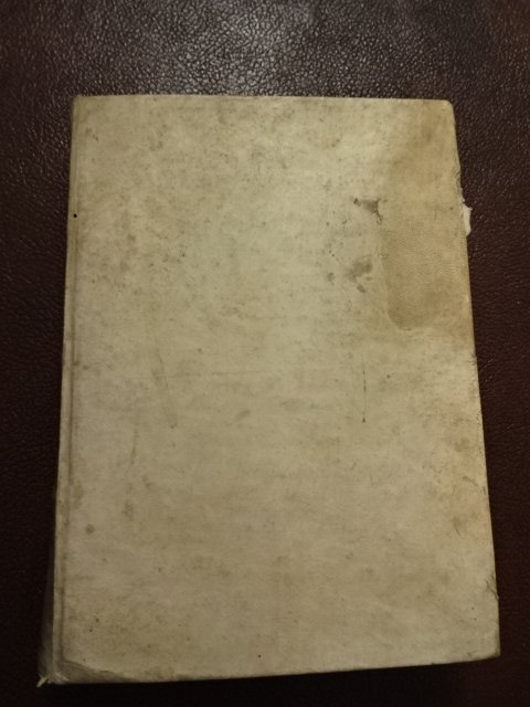 Historia Di Tutte L'Heresie Descritta by D. Bernino - 3