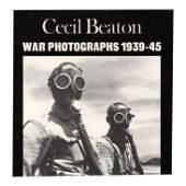 Cecil Beaton War Photographs 193945