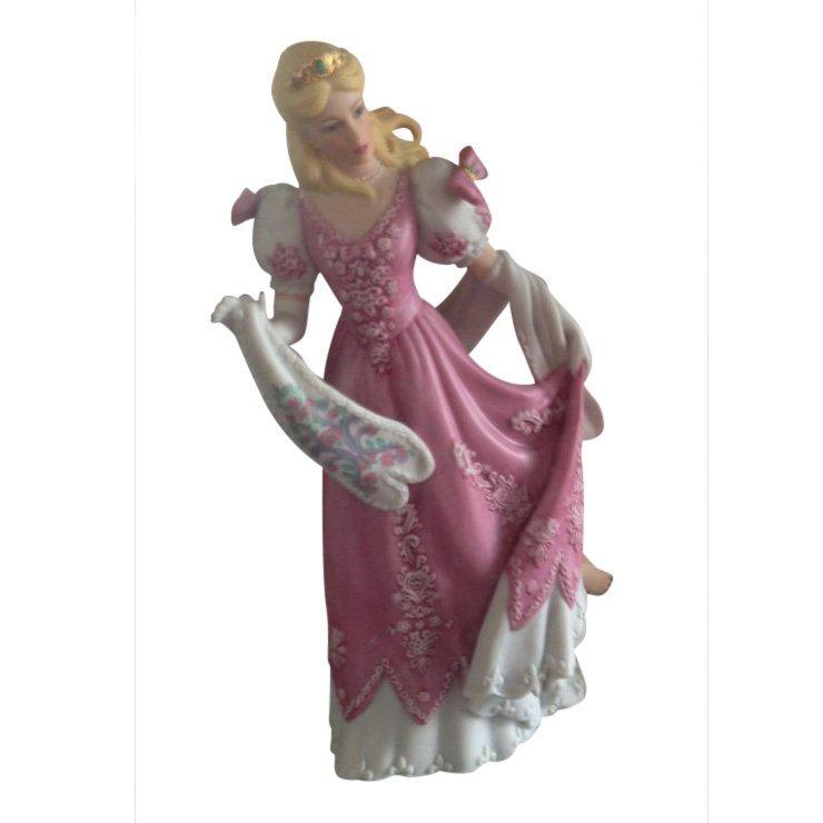 Lenox Figurine: Cinderella 1988