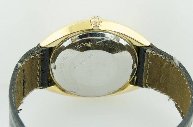 Men's Hamilton Automatic Watch, 1960's - 4