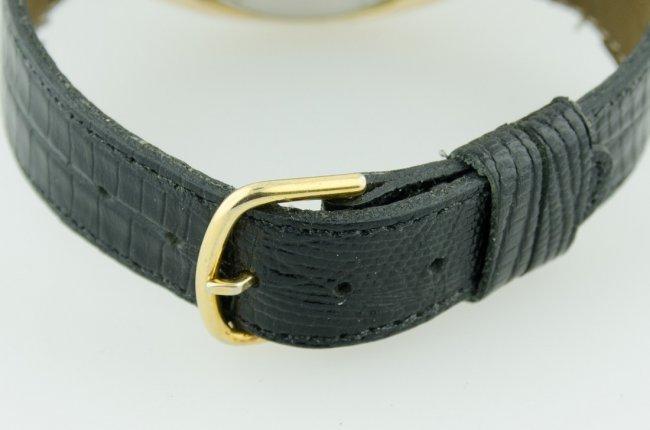Men's Hamilton Automatic Watch, 1960's - 5