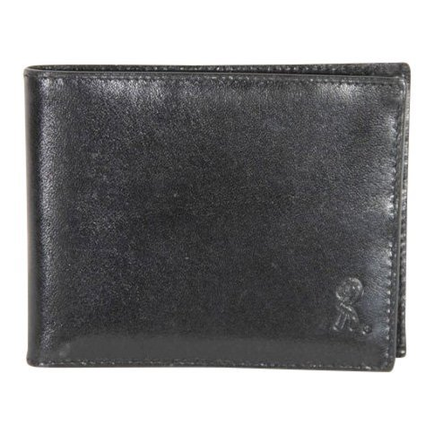 Roberta di Camerino Leather Wallet