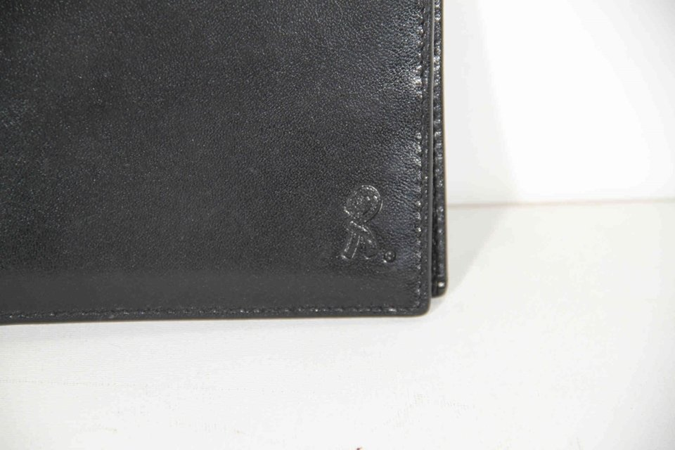 Roberta di Camerino Leather Wallet - 2