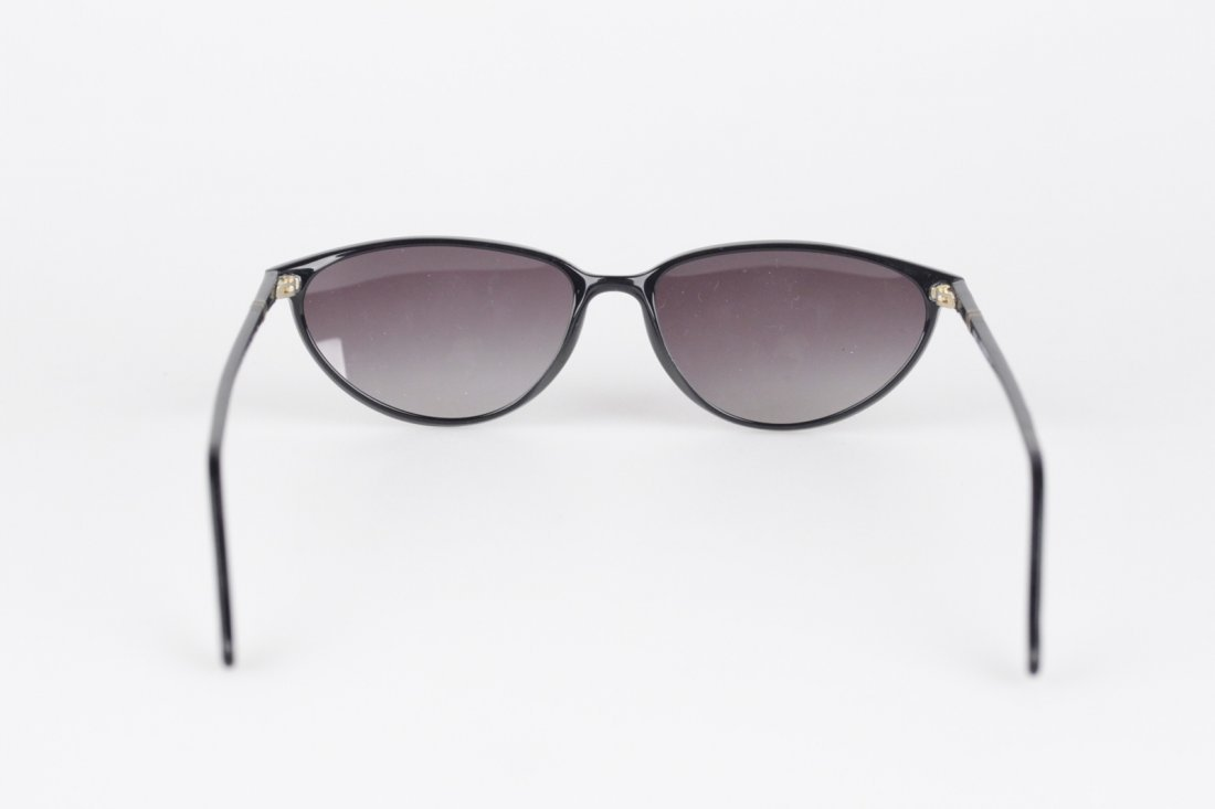 Finissimo by Lastes 90's Cat Eye Sunglasses - 8