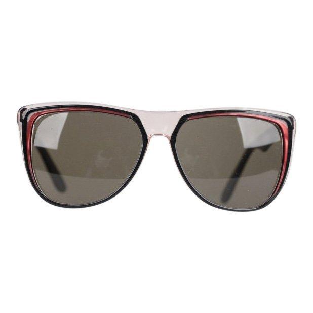 Yves Saint Laurent Vintage Egyptos Sunglasses