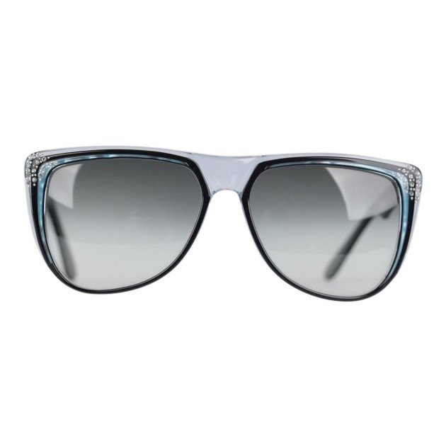 Yves Saint Laurent Vintage Eqyptos Sunglasses