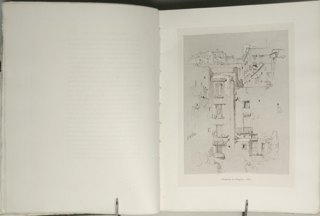 Poetry of Architecture-Nations of Europe by John Ruskin - 4