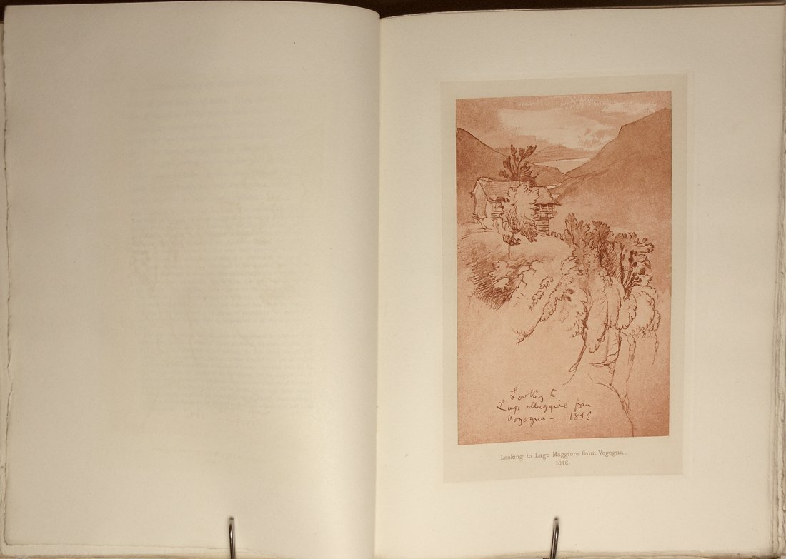 Poetry of Architecture-Nations of Europe by John Ruskin - 8