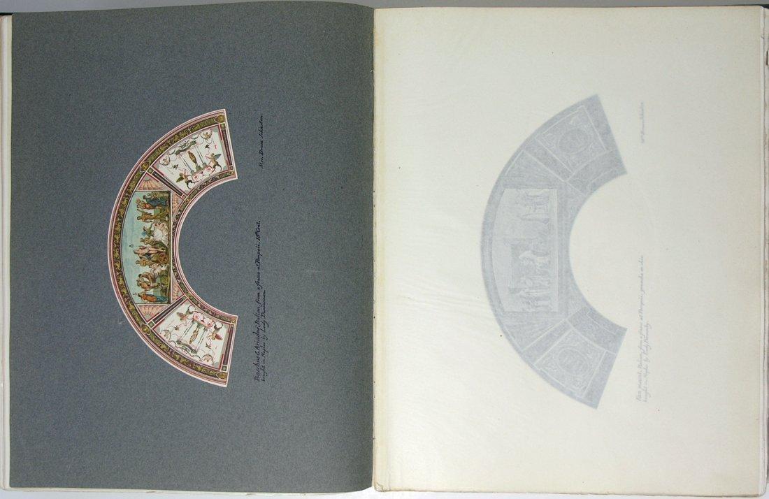 History of the Fan by G. Woolliscroft Rhead - 8