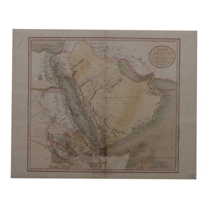Egypt 1804