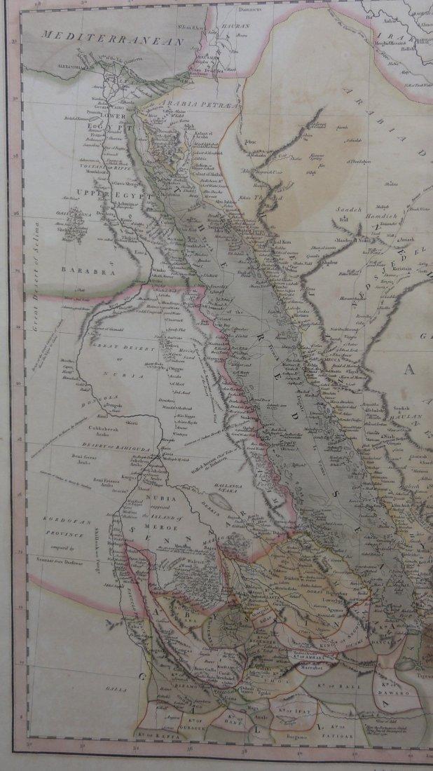 Egypt 1804 - 2