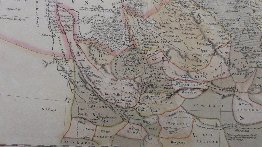 Egypt 1804 - 4