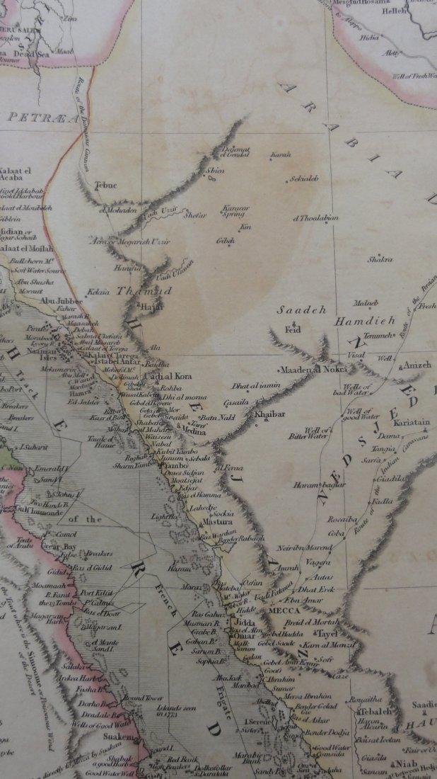 Egypt 1804 - 6