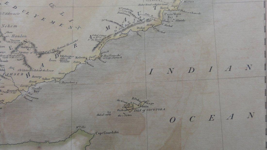 Egypt 1804 - 7