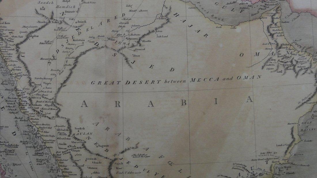 Egypt 1804 - 8