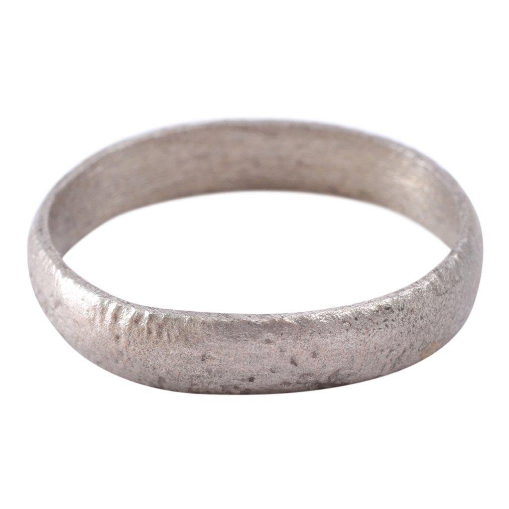 Viking Man's Wedding Ring 9-10th C