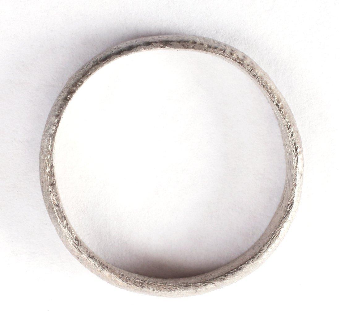 Viking Man's Wedding Ring 9-10th C - 2