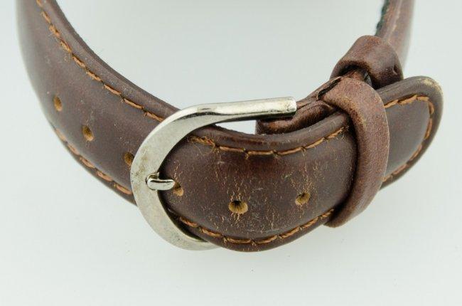 Gruen Men's Precision Watch - 5