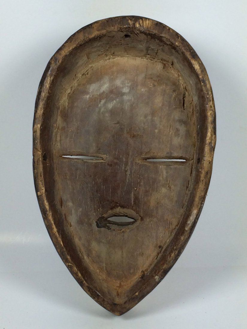 Vuvi Mask - 4