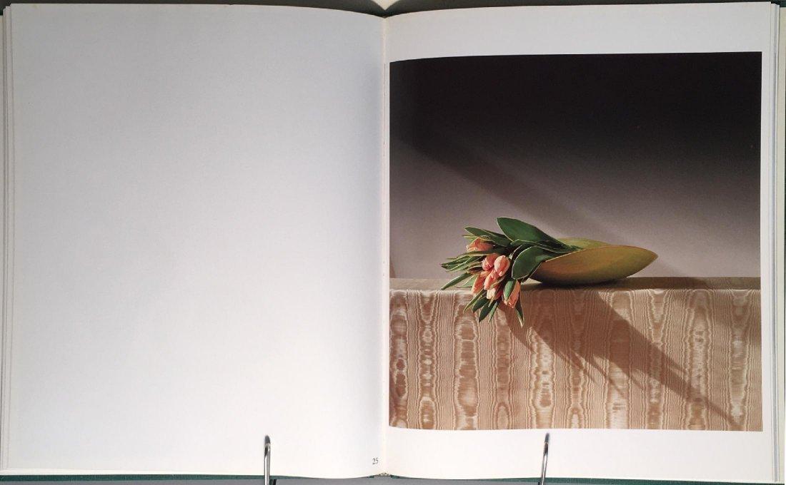 Mapplethorpe: Flowers - 5