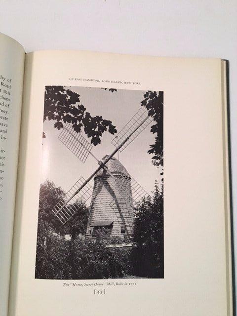 Samuel Seabury: 275 Years of East Hampton, New York - 4