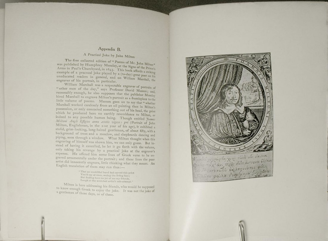 William Booth: The Hidden Signatures of Francis Bacon - 5