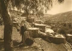 Karl Grober: Gardens of Solomon