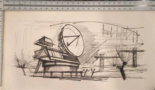 Fantastic Series Of 6 Bernard Buffet Prints For Siemens Download Free Architecture Designs Ferenbritishbridgeorg