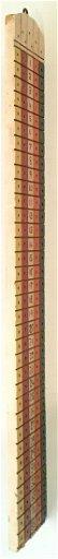 Peg Game Board, 1930 - 3