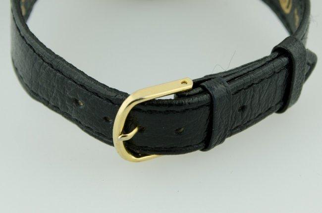 Gruen Precision Watch, 1960's - 5