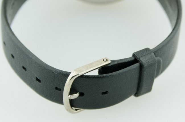 Men's Girard Perregaux Gyromatic Watch, 1958 - 5