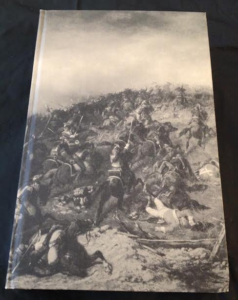 David G. Chandler: The Campaigns of Napoleon, 3 Volumes - 9