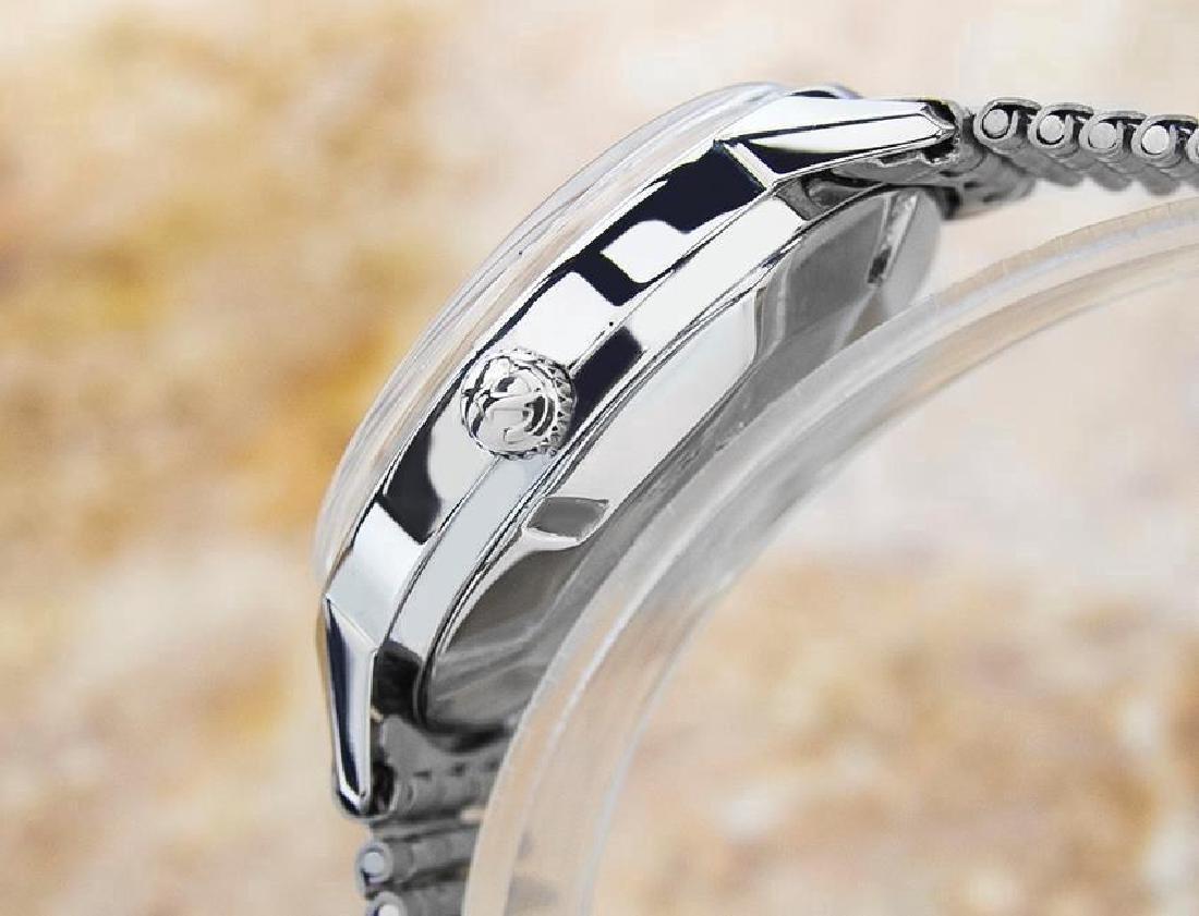 Rado Star Liner Vintage Men's Automatic Watch - 6