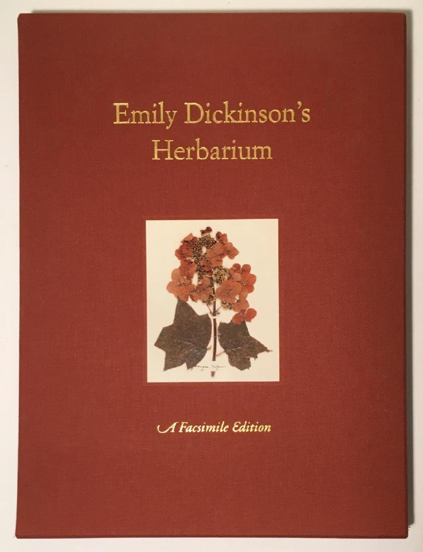 critical appreciation emily dickinson the heart The very first step in critical appreciation of a poem is that of determining whether you initially liked or disliked it and to what extent this is not to say that furtherreadings and.