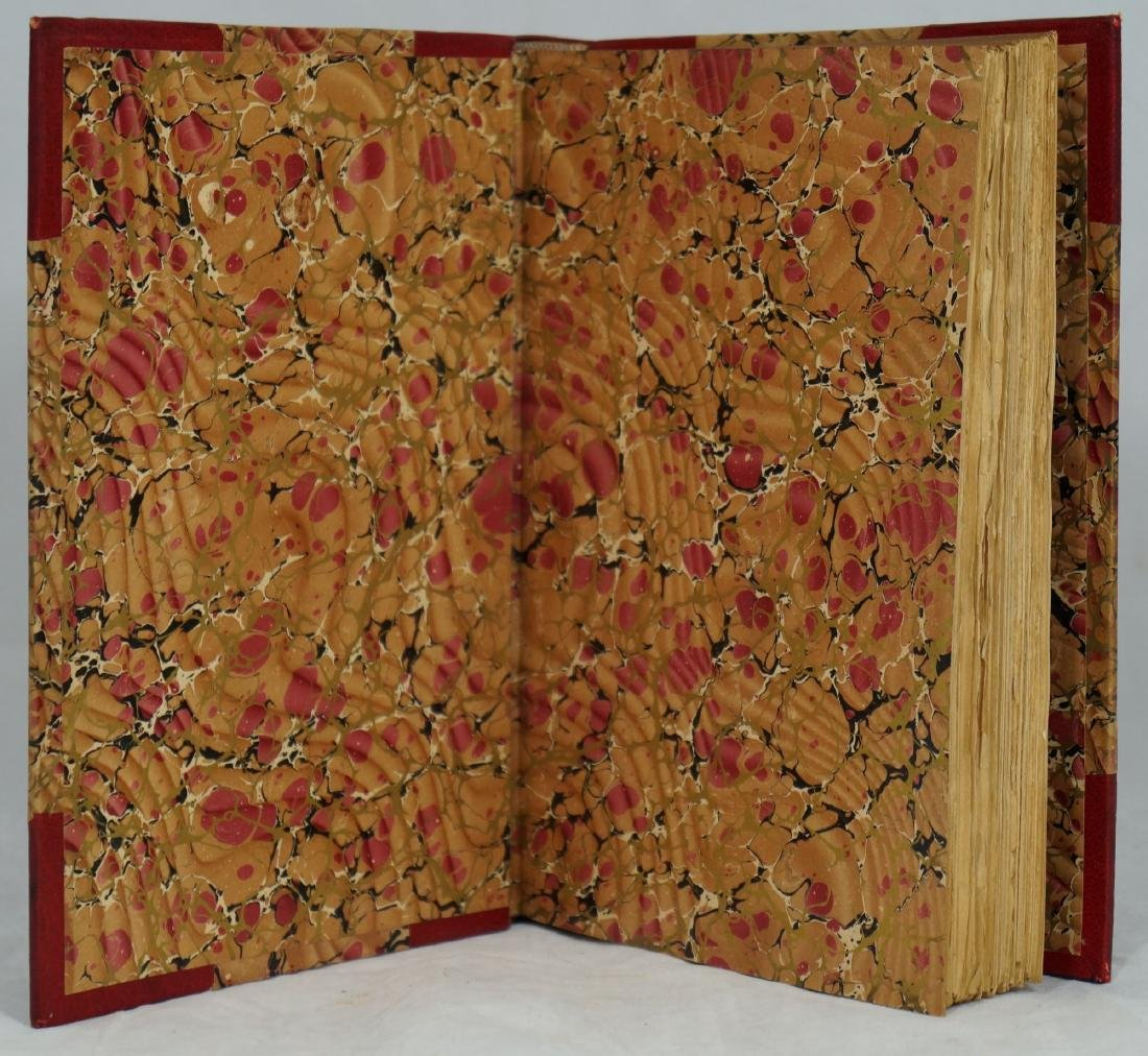 21 Volumes The New Century Shakespeare - 4